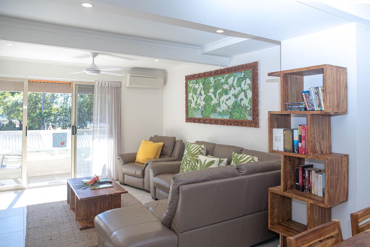 Islander-Resort-Noosa-2-Bedroom-Deluxe--Villa-2