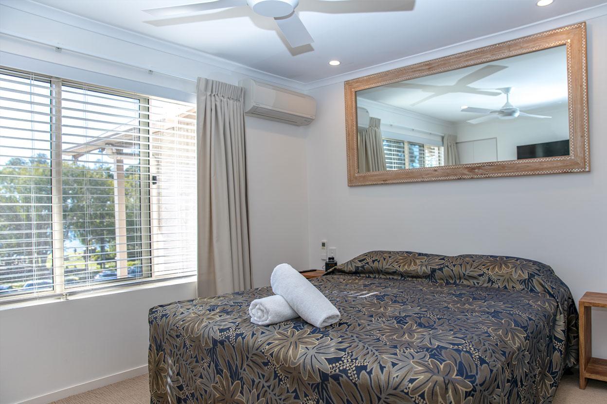 Islander-Resort-Noosa-2-Bedroom-Deluxe--Villa-3
