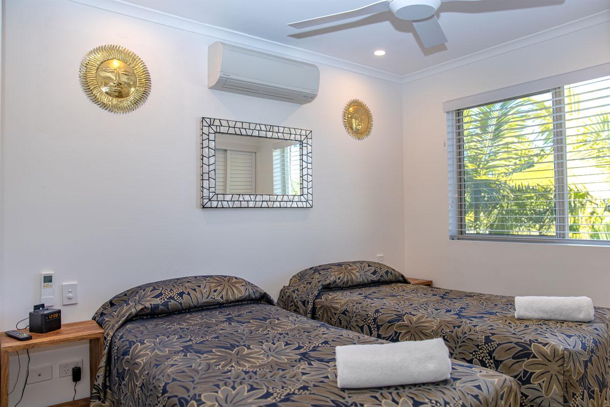 Islander-Resort-Noosa-2-Bedroom-Deluxe--Villa-5