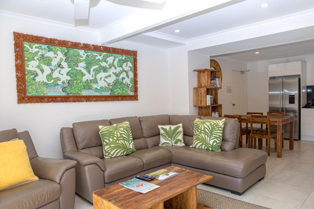 Islander-Resort-Noosa-2-Bedroom-Deluxe--Villa-6
