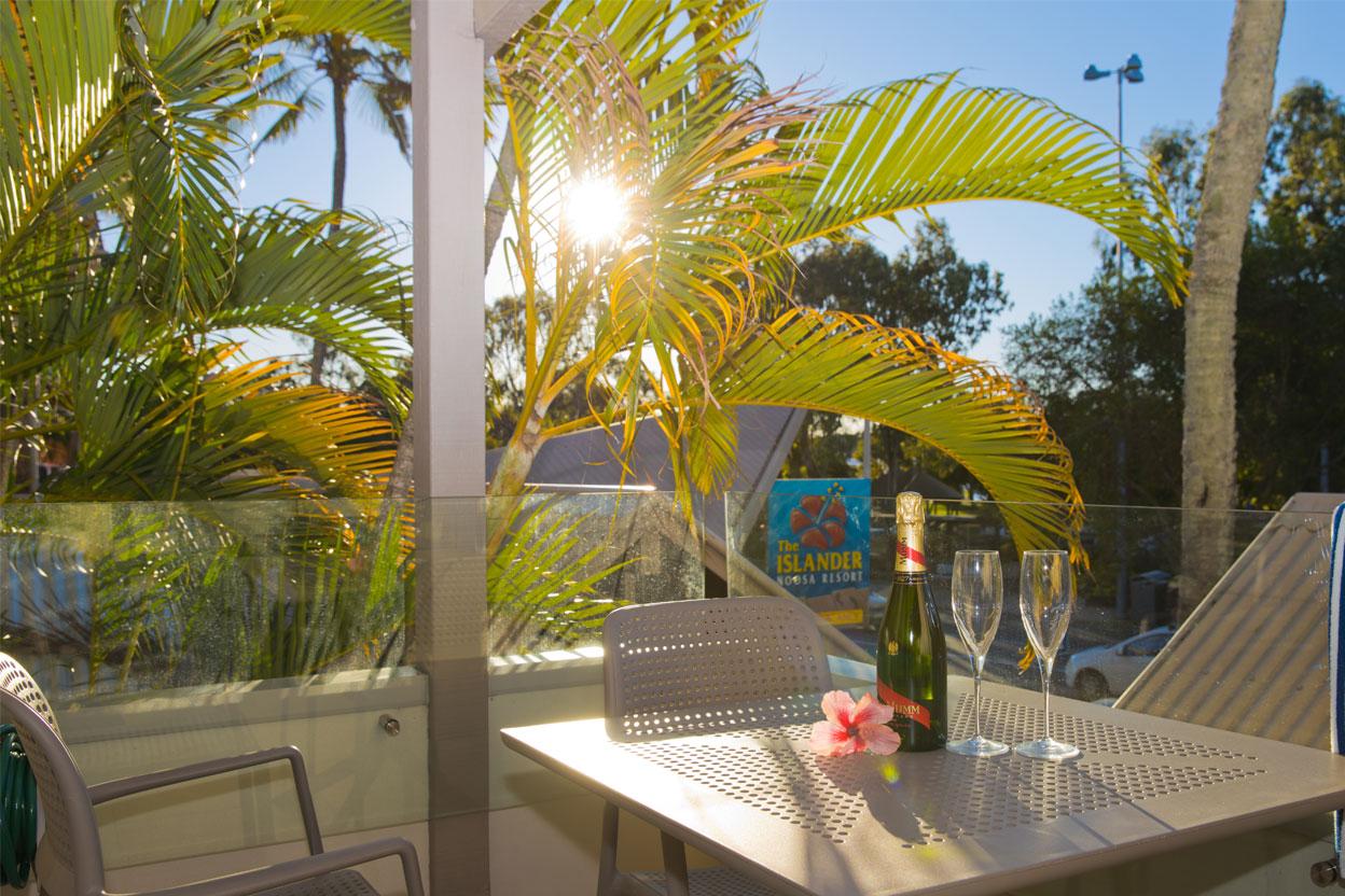 Islander-Resort-Noosa-2-Bedroom-Deluxe--Villa-9