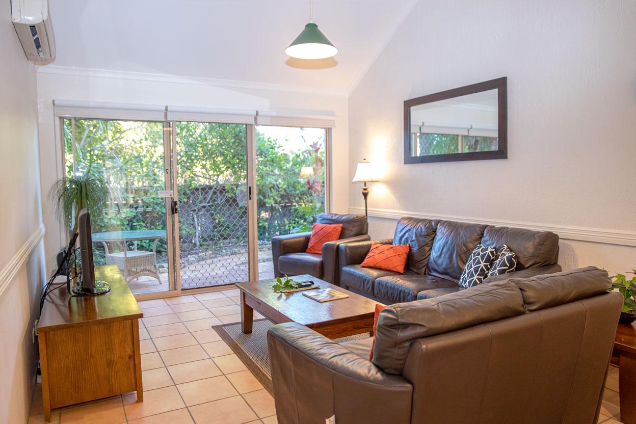 Islander-Resort-Noosa-2-Bedroom-Villa-2