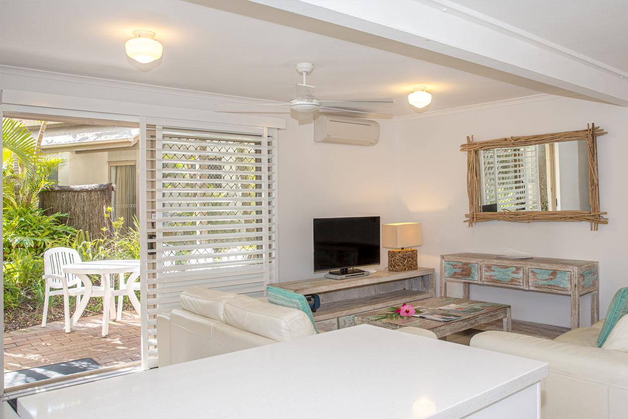 Islander-Resort-Noosa-2-Bedroom-Villa-3