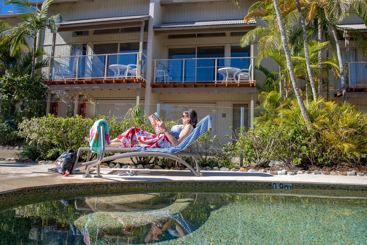 Islander-Resort-Noosa-3-Bedroom-Villa-1