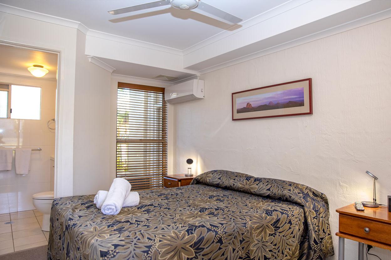 Islander-Resort-Noosa-3-Bedroom-Villa-2