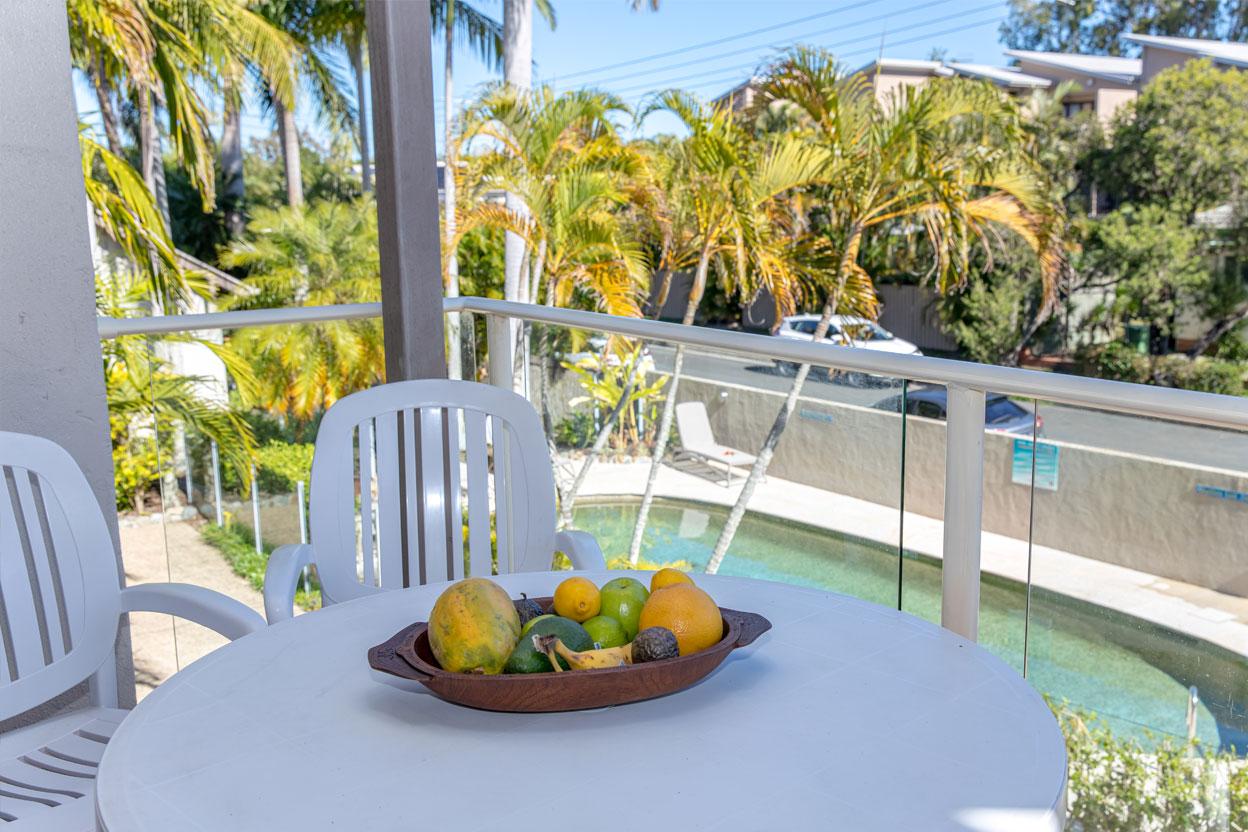 Islander-Resort-Noosa-3-Bedroom-Villa-3
