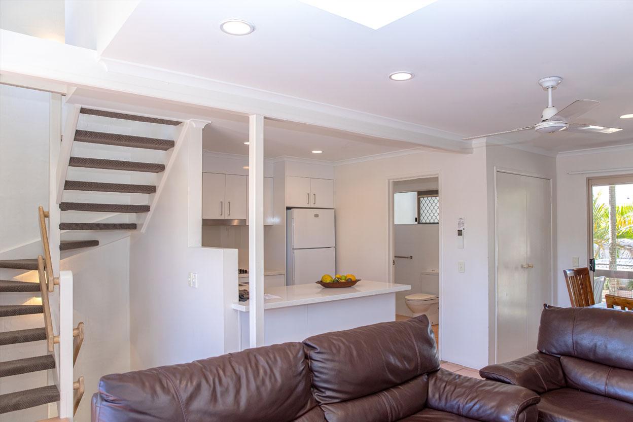Islander-Resort-Noosa-3-Bedroom-Villa-4