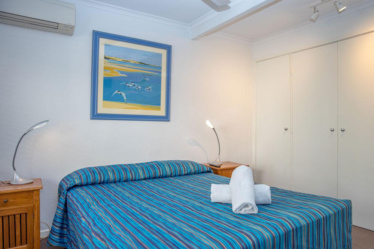 Islander-Resort-Noosa-3-Bedroom-Villa-6