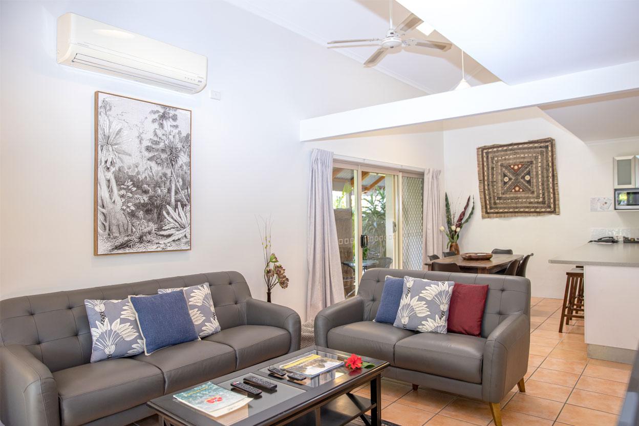 Islander-Resort-Noosa-3-Bedroom-Villa-9